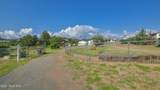 484 Antelope Drive - Photo 11