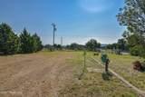 484 Antelope Drive - Photo 13