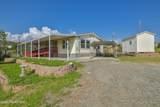 484 Antelope Drive - Photo 14