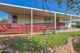 484 Antelope Drive - Photo 15