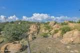 484 Antelope Drive - Photo 17