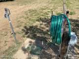 484 Antelope Drive - Photo 40