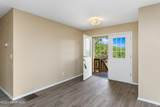4871 Butterfly Drive - Photo 17