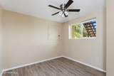 4871 Butterfly Drive - Photo 5