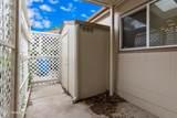 2110 Glenmar Drive - Photo 24