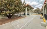 2110 Glenmar Drive - Photo 40