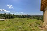 16235 Rolling Hills Way - Photo 32
