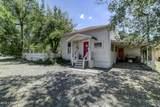 117 Aubrey Street - Photo 2