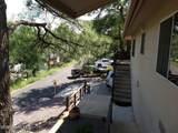 102 Aztec Street - Photo 10