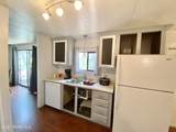 213 Midway - Photo 10