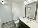 213 Midway - Photo 15