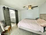 213 Midway - Photo 18