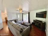 213 Midway - Photo 6