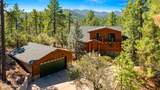 5477 Tombstone Trail - Photo 1