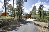 5477 Tombstone Trail - Photo 2