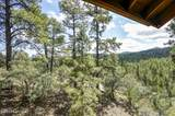 5477 Tombstone Trail - Photo 22