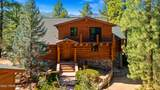5477 Tombstone Trail - Photo 4