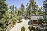 5477 Tombstone Trail - Photo 43