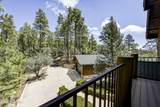 5477 Tombstone Trail - Photo 44