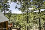 5477 Tombstone Trail - Photo 45