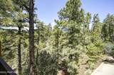 5477 Tombstone Trail - Photo 46