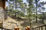 5477 Tombstone Trail - Photo 67