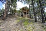 5477 Tombstone Trail - Photo 71