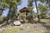 5477 Tombstone Trail - Photo 72