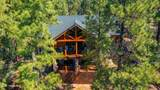 5477 Tombstone Trail - Photo 73