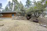 5477 Tombstone Trail - Photo 77