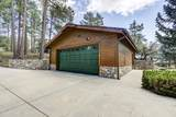 5477 Tombstone Trail - Photo 78
