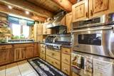 5477 Tombstone Trail - Photo 8
