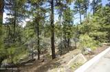 5477 Tombstone Trail - Photo 81