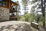 5477 Tombstone Trail - Photo 83
