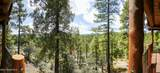 5477 Tombstone Trail - Photo 85