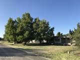 18405 Pioneer Avenue - Photo 2