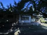18405 Pioneer Avenue - Photo 7