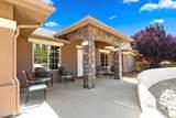2461 Lakewood Drive - Photo 1