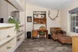 2461 Lakewood Drive - Photo 10