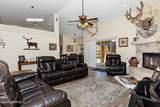 2461 Lakewood Drive - Photo 2