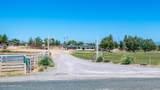 764 Road 1 S. - Photo 2