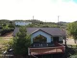 14670 Tharp Drive - Photo 30