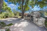 8075 Iron Springs Road - Photo 21