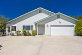 4050 Viewpoint Drive - Photo 1