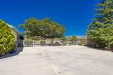 4050 Viewpoint Drive - Photo 26