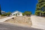 4050 Viewpoint Drive - Photo 27