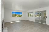 4050 Viewpoint Drive - Photo 3