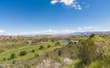 3081 Trail Walk - Photo 34