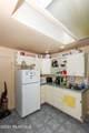 1055 Ruth Street - Photo 44