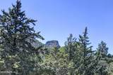 1890 Thumb Butte Road - Photo 4